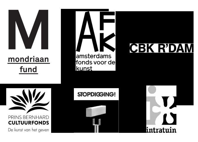 logos_all_01