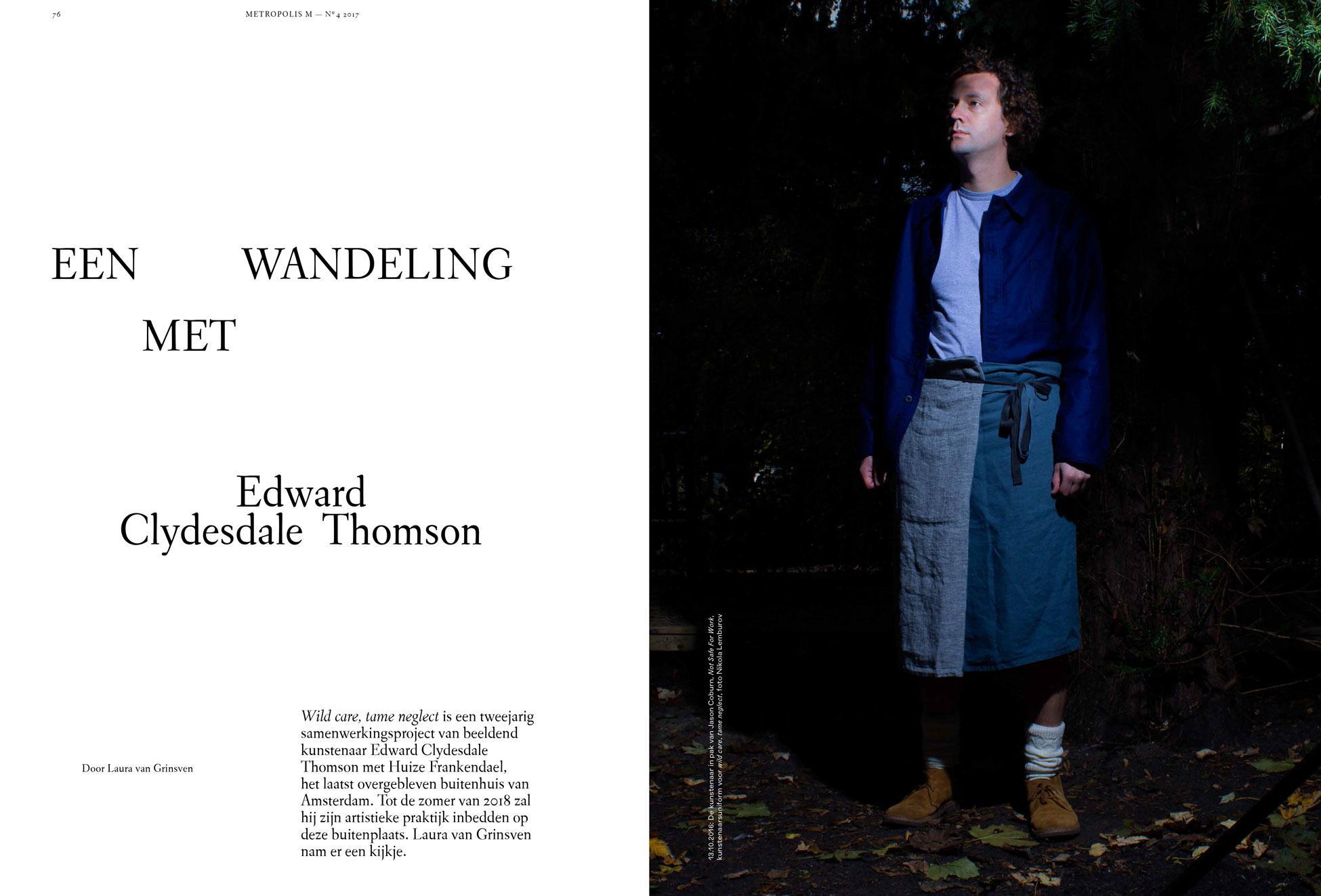 edward-1