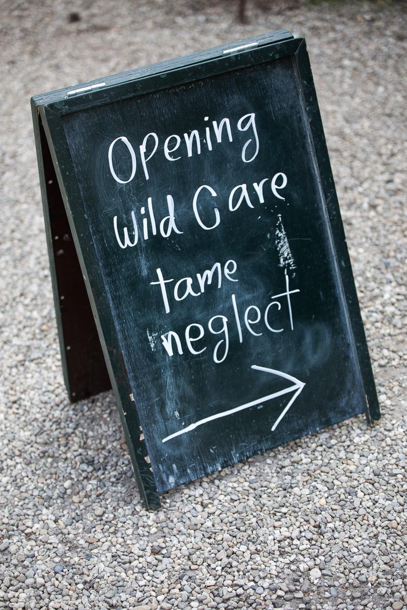 18-4-22frankendael-opening-wild-care-tame-neglect-01-voor-social
