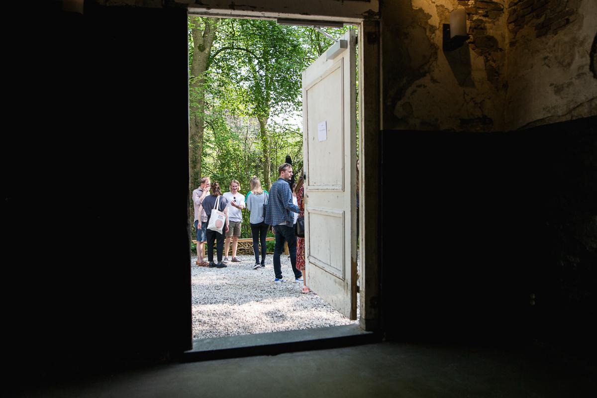 18-4-22frankendael-opening-wild-care-tame-neglect-16-voor-social