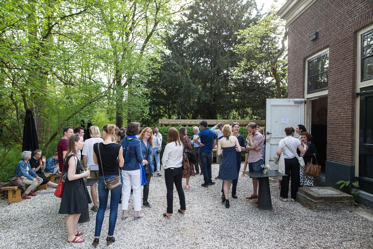 18-4-22frankendael-opening-wild-care-tame-neglect-23-voor-social