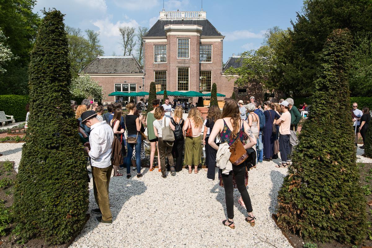 18-4-22frankendael-opening-wild-care-tame-neglect-47-voor-social