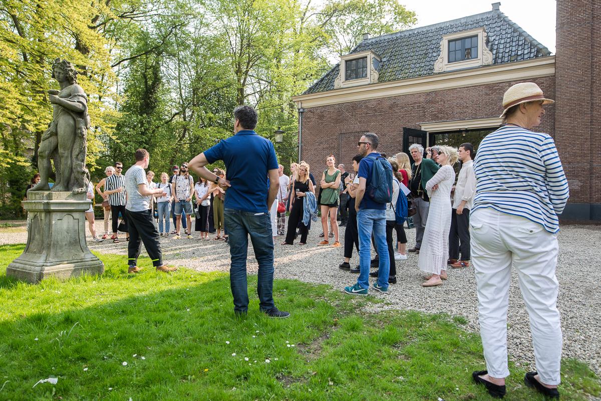 18-4-22frankendael-opening-wild-care-tame-neglect-59-voor-social