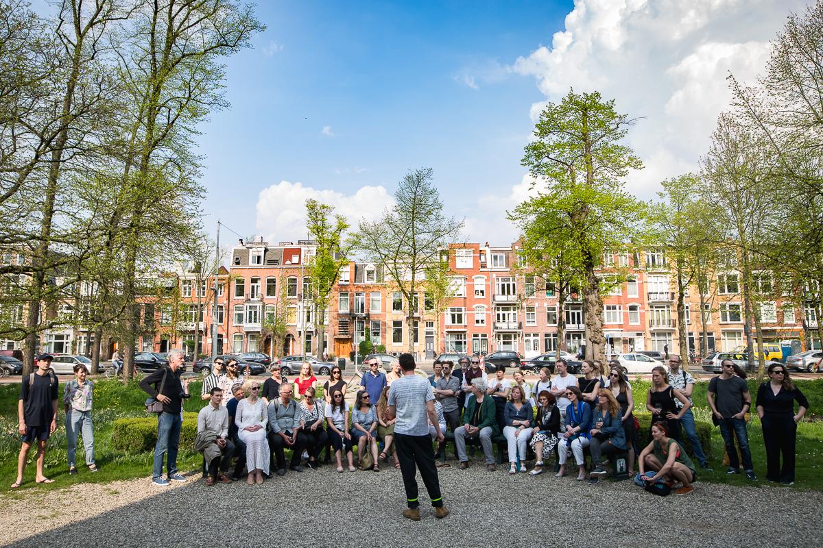18-4-22frankendael-opening-wild-care-tame-neglect-64-voor-social