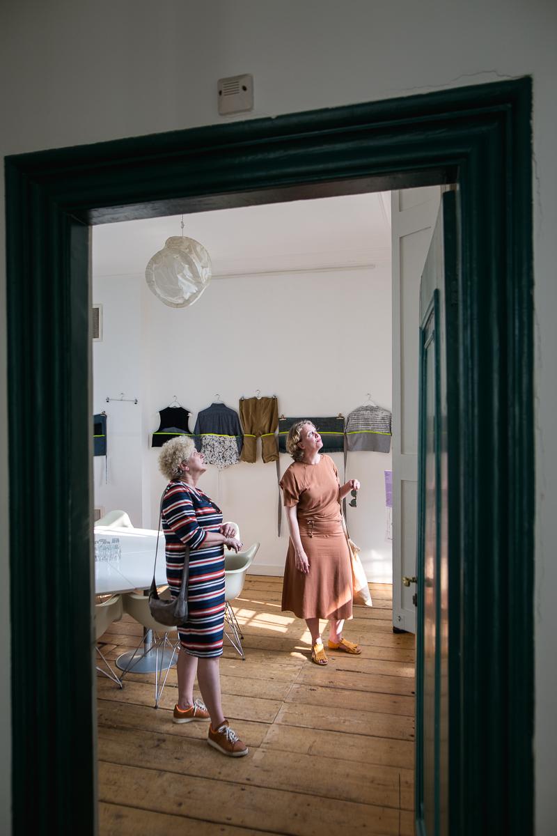 18-4-22frankendael-opening-wild-care-tame-neglect-72-voor-social